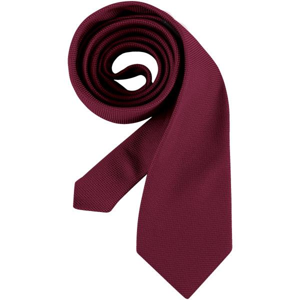 Premium Service Krawatte Greiff®