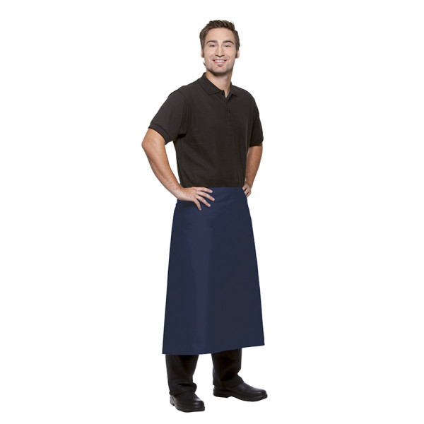 Waiter's apron Germany made of cotton Karlowsky®.