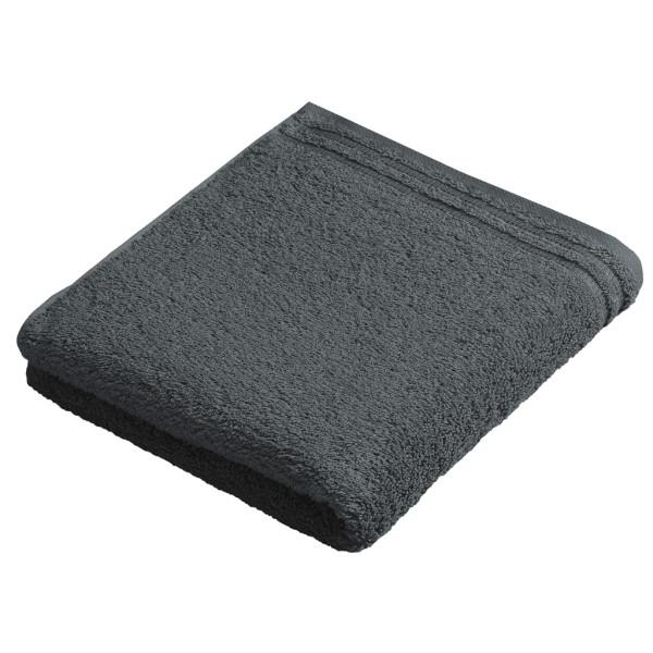 Handtuch Calypso Feeling Vossen®