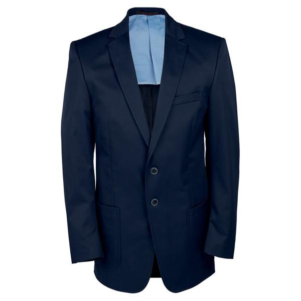 Casual Men's Jacket Regular Fit Greiff®