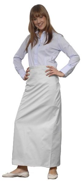 Kochschürze cotton ART®
