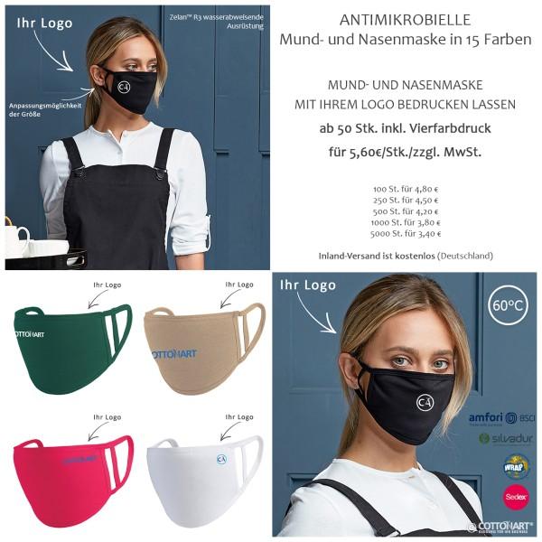 Mund-Nasen-Maske-bedrucken-lassenOLtRvrvV19PO9