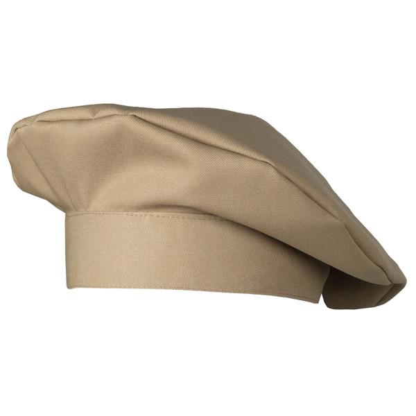 Chef's hat Fano Classic CG®