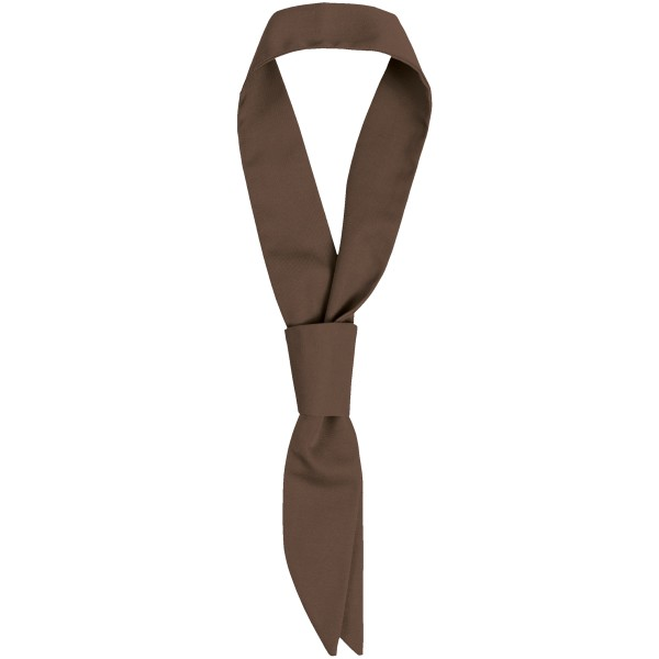 Service Krawatte Greiff®