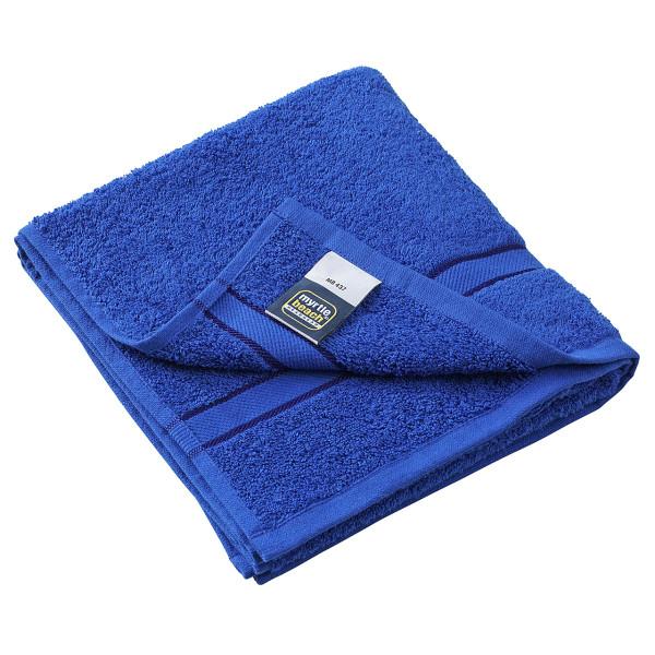 Handtuch im dezenten Design Myrtle Beach®