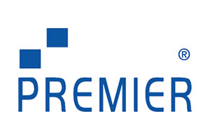 Premier® Workwear