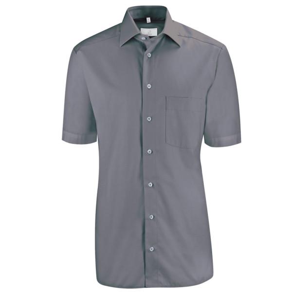 Shirt 1/2 RF Basic Greiff®