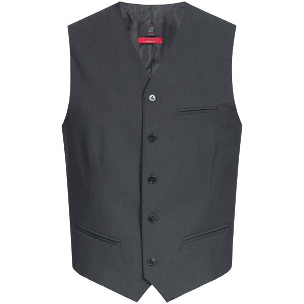 Men's vest CF Premium Greiff®
