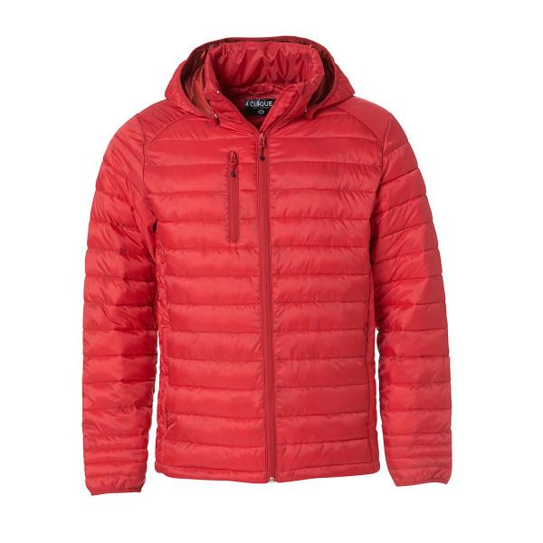 Men's modern jacket Hudson Clique®