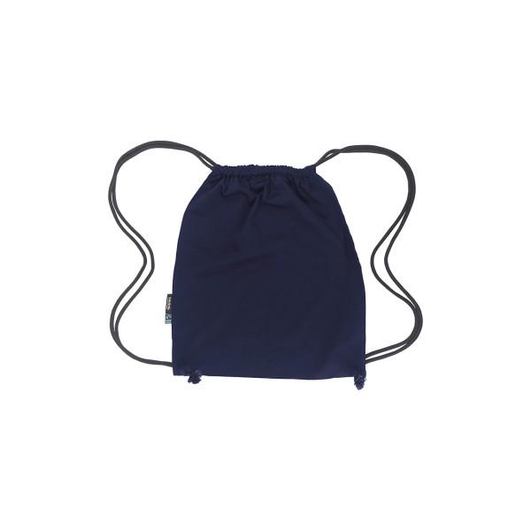 Organic Fairtrade Gym Bag Neutral®
