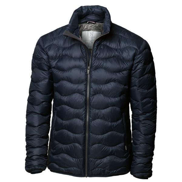 Sierra Nimbus® down jacket for men