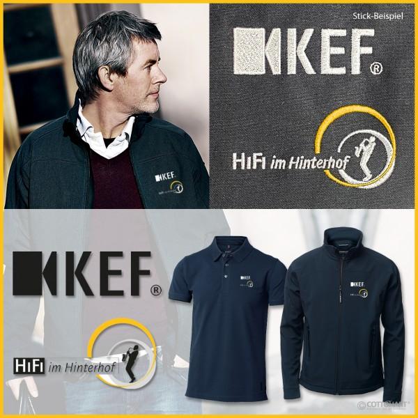stick_kef-hifi-im-hinterhof_DuxburyM_HarvardM_collage_2021-06-07srknMizdh8ShZ