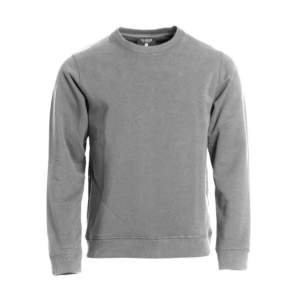 Unisex Classic Sweatshirt Clique®