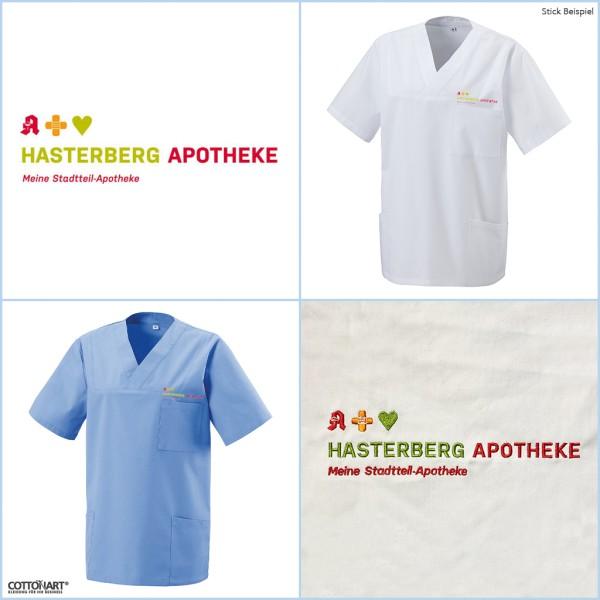 Stick-Beispiel_Hasterberg-ApothekemR8DbFvQjduWI