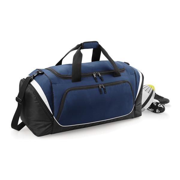 Pro Team Jumbo Bag Quadra®