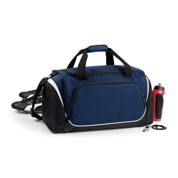 55 Liter Pro Team Holdall Tasche Quadra®