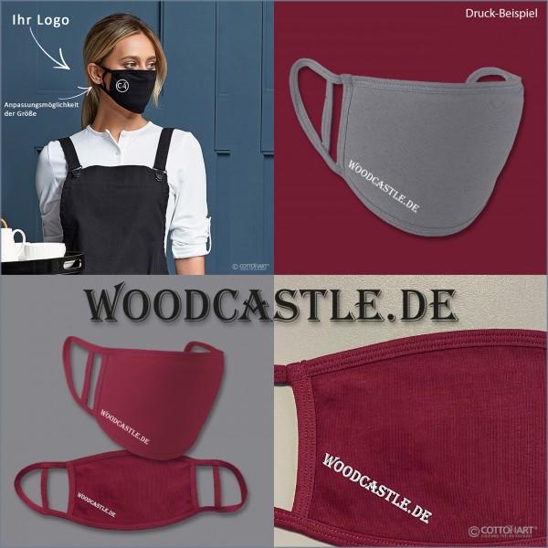 druck_woodcastle-de_PR799_2020-11-20