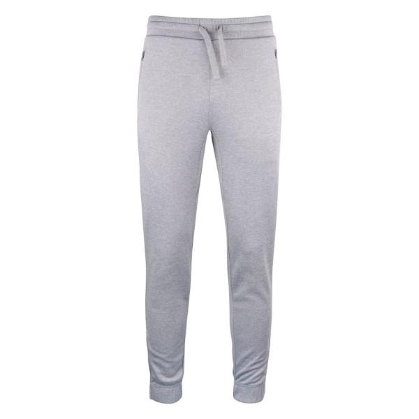 Unisex Basic Active Pants Clique®