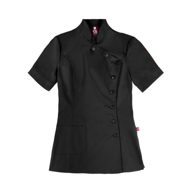 Cassock Livorno Lady Comfort CG®