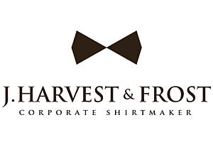 J. Harvest & Frost®