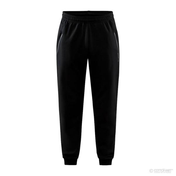 Sweatpants Core Soul Craft®