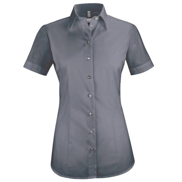 Bluse 1/2 RF Basic Greiff®