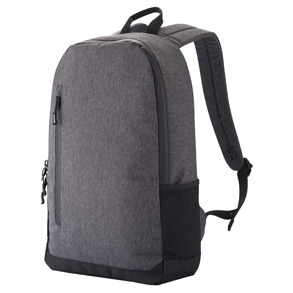 Street Backpack Clique® | bedrucken, besticken, bedrucken lassen, besticken lassen, mit Logo |
