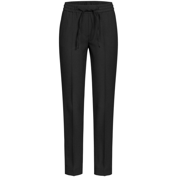 Damen-Joggpants Greiff®