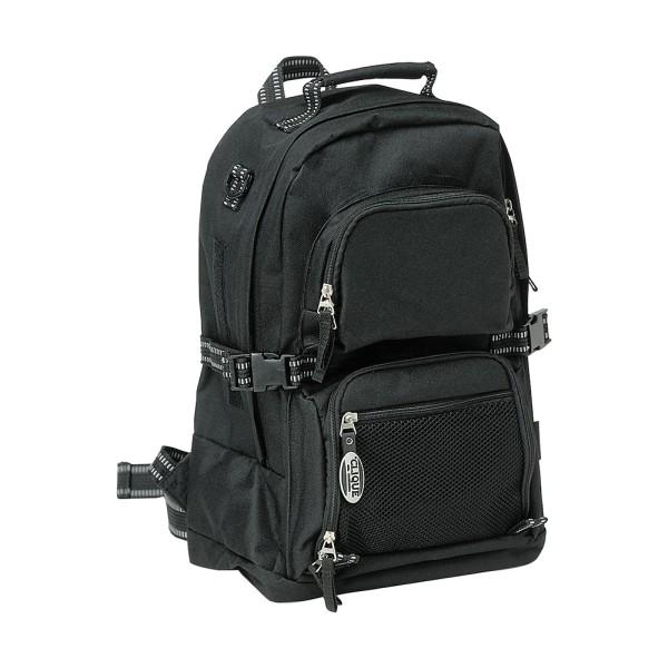 Backpack Clique®
