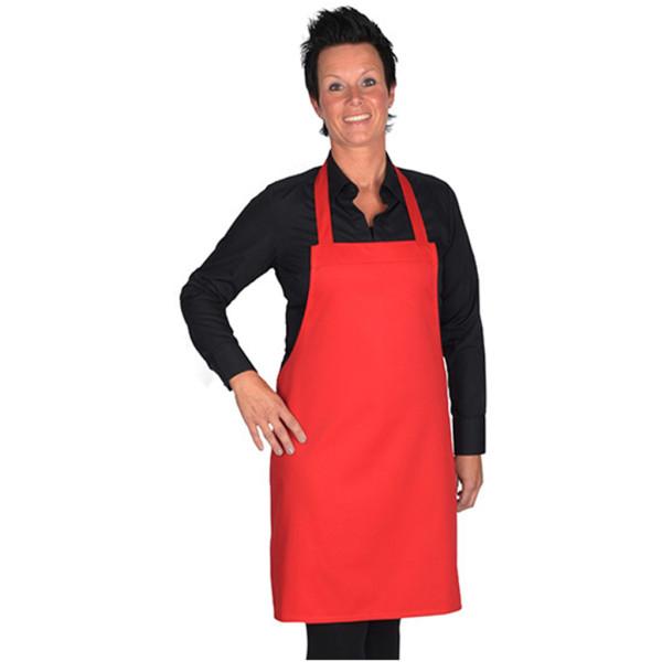 Premium 80 Link® barbecue apron