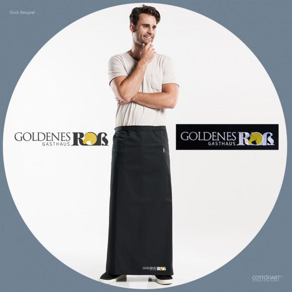 Stick-Beispiel_goldenesross_CottonART-REHBzzBrIUk8lG