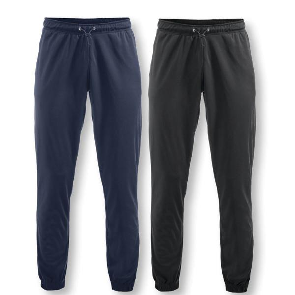 Jogginghose Deming Clique®