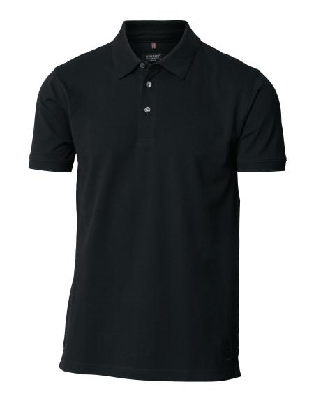 Herren Stretch Polo Shirt Harvard Nimbus®