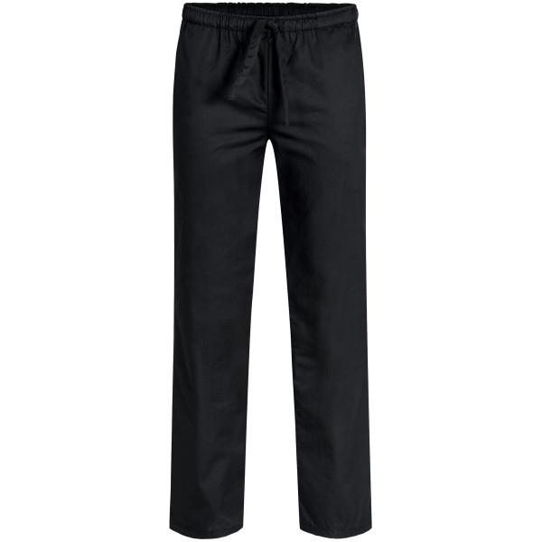 Basic slip-on pants Greiff®