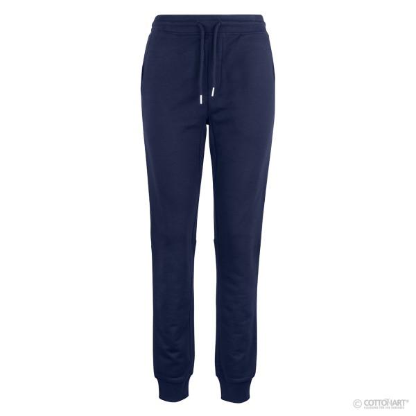 Men's jogging pants Premium organic cotton Clique®