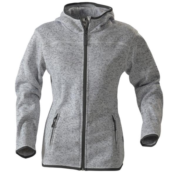 Women's fleece jacket Santa Ana James Harvest®