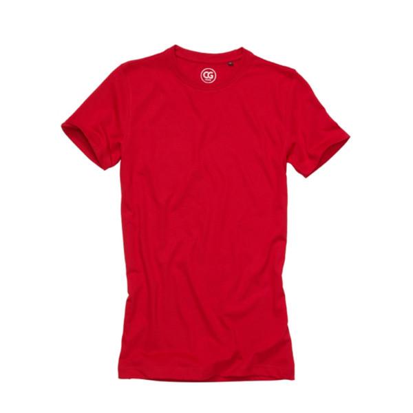 T-shirt Taranto Man CG®