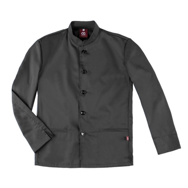 Herren Service Jacke Este Classic CG®