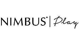Nimbus PLAY®