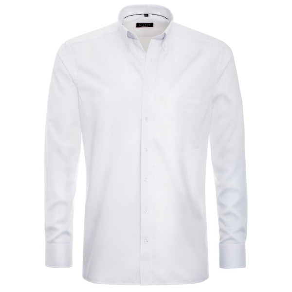 Long Sleeve Shirt Modern Fine Oxford Eterna®