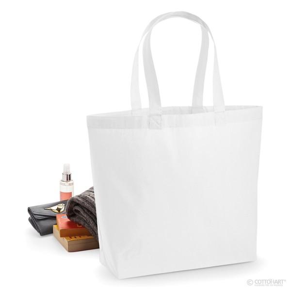 Premium Einkaufstasche Westford Mill®