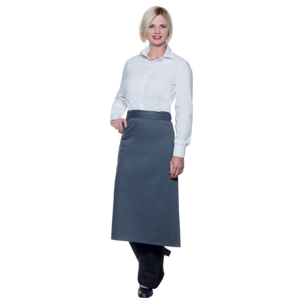 Service apron Basic Karlowsky®