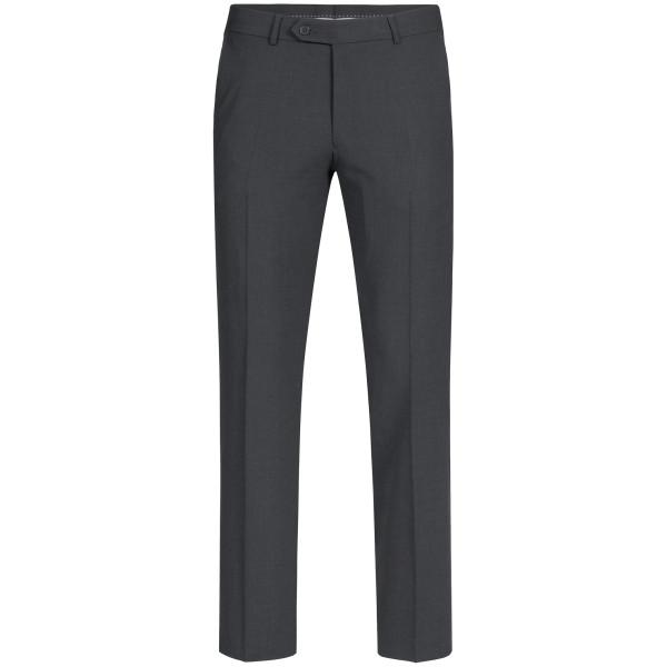 Mens trousers RF Premium Greiff®
