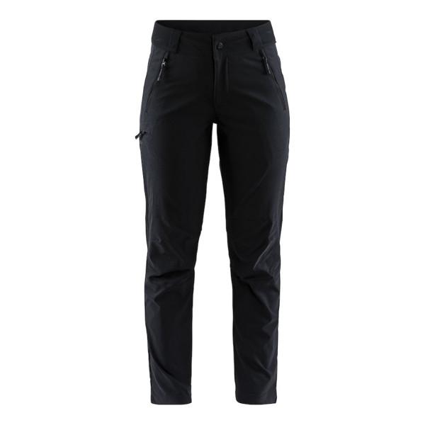 Ladies sports pants Craft®
