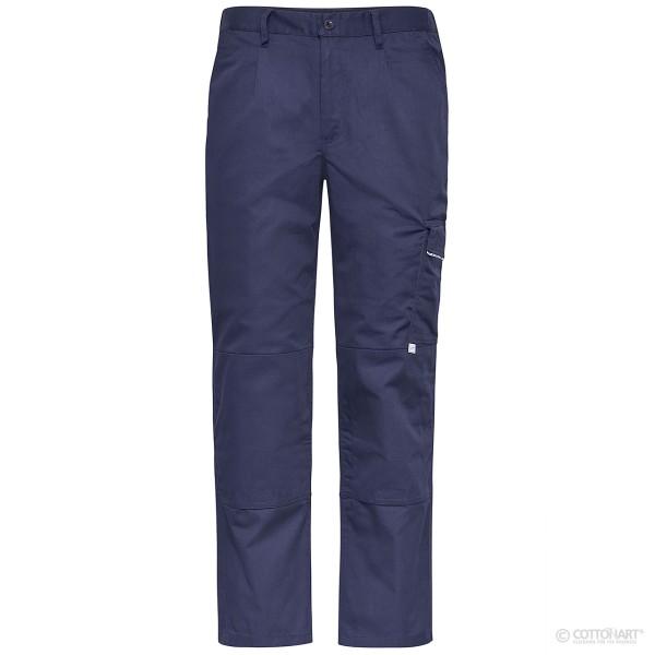 Workwear Hose James & Nicholson®