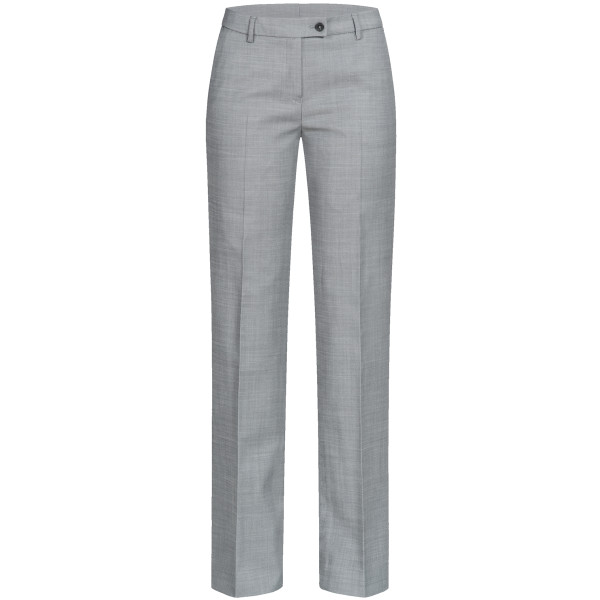 Women's Pants Normal Body Height Modern Regular Fit Greiff®