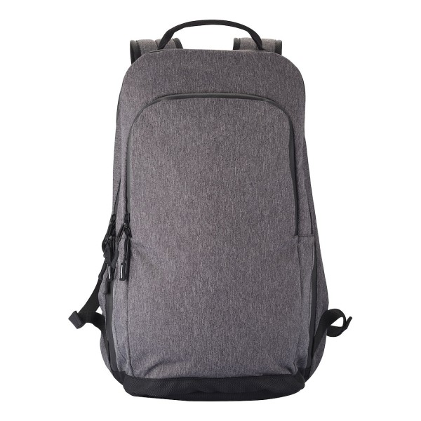 City Backpack Clique®