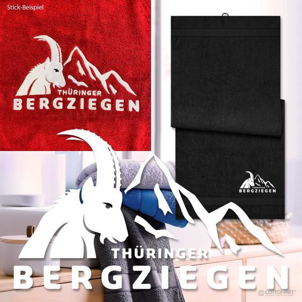 stick_-thueringer-bergziegen_MB444_MB442_collage_2021-09-141ysSwq7L7de67