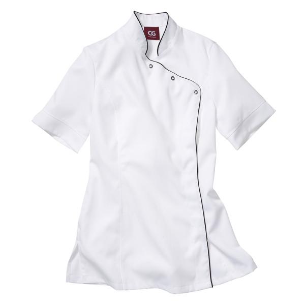 Ladies' tunic Foggia Care CG®