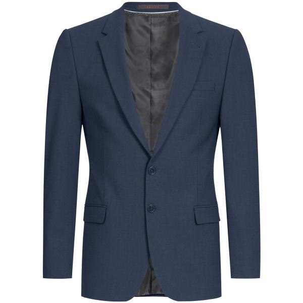 Men's jacket SF Premium Greiff®